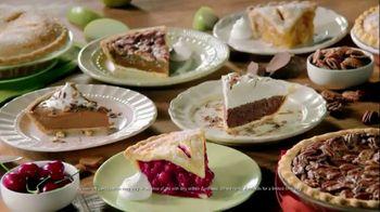 O'Charley's Free Pie Wednesday TV Spot, 'Winners Cherry Pie' - Thumbnail 8