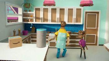 Amazon Prime Day TV Spot, 'Park Bench' canción de Bill Withers [Spanish] - Thumbnail 8