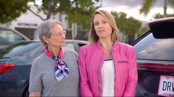 AutoNation TV Spot, 'I Drive Pink: 2018 Ford F-150' Song by Andy Grammer - Thumbnail 5