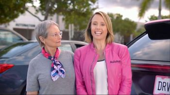 AutoNation TV Spot, 'I Drive Pink: 2018 Ford F-150' Song by Andy Grammer - Thumbnail 6