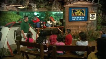 Bass Pro Shops Sporting Classic TV Spot, 'Apparel and Towables' - Thumbnail 9