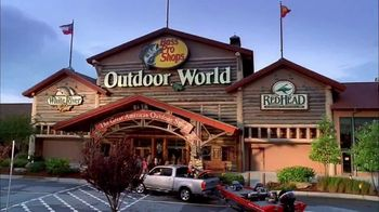 Bass Pro Shops Sporting Classic TV Spot, 'Apparel and Towables' - Thumbnail 4