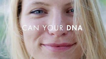 Nutrisystem DNA Body Blueprint TV Spot, 'Discover' - Thumbnail 1