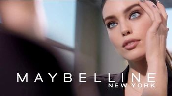 Maybelline Tattoo Studio Brow Tint Pen TV Spot, '24 horas' [Spanish] - 296 commercial airings