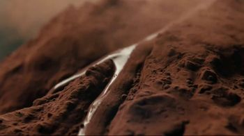 Nature Valley TV Spot, 'Crunchy, Sweet and Salty Perfection' - Thumbnail 6