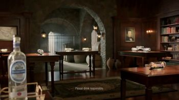 Jose Cuervo Tradicional Silver TV Spot, 'History in a Bottle: Margarita' - Thumbnail 2