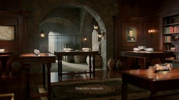 Jose Cuervo Tradicional Silver TV Spot, 'History in a Bottle: Margarita' - Thumbnail 3
