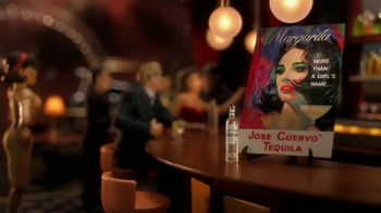 Jose Cuervo Tradicional Silver TV Spot, 'History in a Bottle: Margarita' - Thumbnail 8