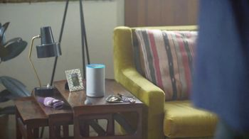 Amazon Echo TV Spot, 'Dad's Day' - Thumbnail 3