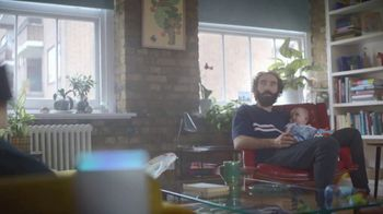 Amazon Echo TV Spot, 'Dad's Day' - Thumbnail 5