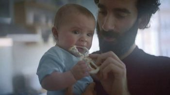 Amazon Echo TV Spot, 'Dad's Day' - Thumbnail 6