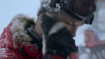 DHL TV Spot, 'From Iceland to Ice-Land in 36 Hours' - Thumbnail 2