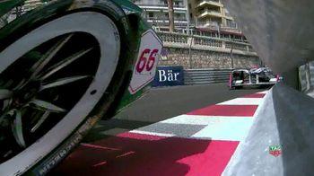 TAG Heuer TV Spot, 'Formula E Racing' - Thumbnail 7