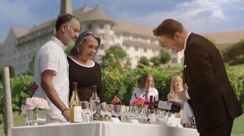 Biltmore Estate TV Spot, 'Graceful'