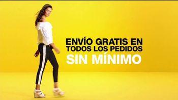 Macy's TV Spot, 'Sorpresa' [Spanish] - Thumbnail 3