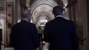 Judicial Crisis Network TV Spot, 'Grand Slam' - Thumbnail 5