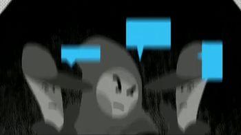 Cartoon Network TV Spot, 'Stop Bullying, Speak Up: Penny' - Thumbnail 4