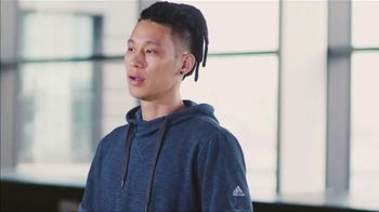 Do Something Organization TV Spot, \'Stand Up to Bullying\' Feat. Jeremy Lin
