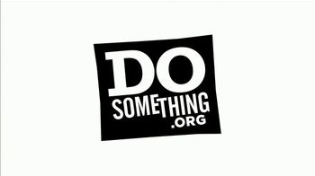 Do Something Organization TV Spot, 'Stand Up to Bullying' Feat. Jeremy Lin - Thumbnail 10