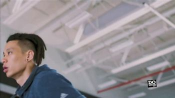 Do Something Organization TV Spot, 'Stand Up to Bullying' Feat. Jeremy Lin - Thumbnail 7