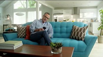 TracFone TV Spot, 'The Essentials' - 5268 commercial airings