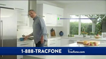 TracFone TV Spot, 'The Essentials' - Thumbnail 3