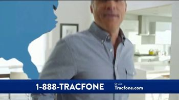 TracFone TV Spot, 'The Essentials' - Thumbnail 5