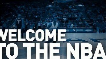NBA App TV Spot, 'Summer 2018' - Thumbnail 9