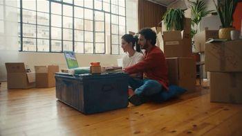 XFINITY Internet + Instant TV TV Spot, 'Customizable Streaming: Bundle' - Thumbnail 1