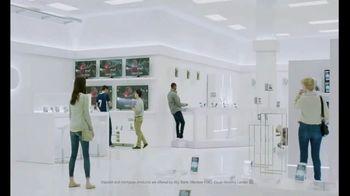 Ally Bank TV Spot, 'Perros de trineo' [Spanish] - Thumbnail 10