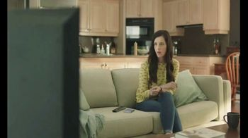 Ally Bank TV Spot, 'Perros de trineo' [Spanish] - Thumbnail 4