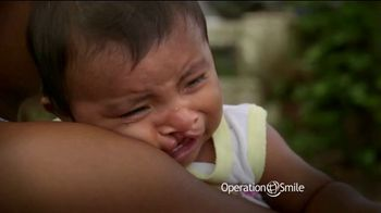 Operation Smile TV Spot, 'Every Child Is Precious' Ft. Roselyn Sanchez - Thumbnail 1