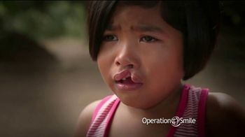 Operation Smile TV Spot, 'Every Child Is Precious' Ft. Roselyn Sanchez - Thumbnail 2