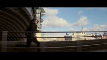 Mission: Impossible - Fallout - Alternate Trailer 30