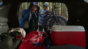 2018 Toyota RAV4 TV Spot, 'Live With Adventure and Confidence' [T2] - Thumbnail 3