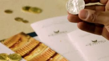 U.S. Money Reserve TV Spot, 'A Day Without Silver' - Thumbnail 3