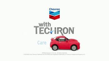 Chevron TV Spot, 'Excitement' - Thumbnail 8