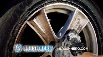 Brush Hero TV Spot, 'Just Add Water' - Thumbnail 3