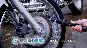 Brush Hero TV Spot, 'Just Add Water' - Thumbnail 4