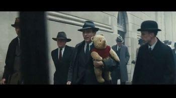 Christopher Robin - Alternate Trailer 17