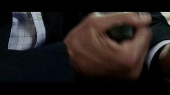 The Equalizer 2 - Alternate Trailer 27