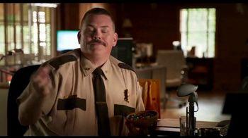 Super Troopers 2 Home Entertainment TV Spot - Thumbnail 1