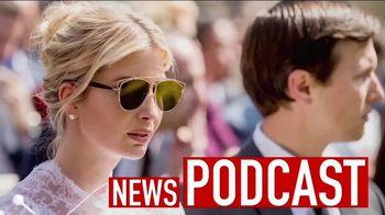 Apple Podcasts TV Spot, 'ABC News Start Here' - Thumbnail 4