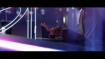 Taco Bell Nacho Fries TV Spot, 'Los anuncios' [Spanish] - Thumbnail 1