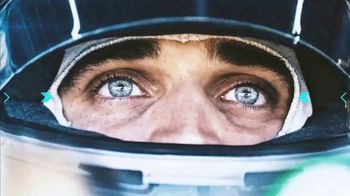 FIA Formula E TV Spot, '2018 Championship'