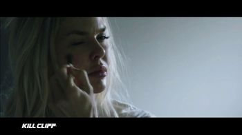 Kill Cliff TV Spot, 'For Warriors' Featuring Brooke Ence - Thumbnail 3