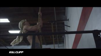 Kill Cliff TV Spot, 'For Warriors' Featuring Brooke Ence - Thumbnail 5