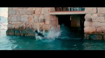 Mamma Mia! Here We Go Again - Alternate Trailer 37