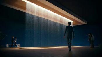 Abbott TV Spot, 'Wall of Water' - Thumbnail 1