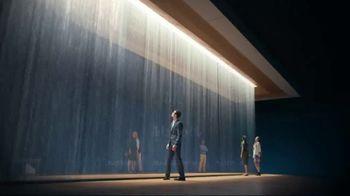 Abbott TV Spot, 'Wall of Water' - Thumbnail 10